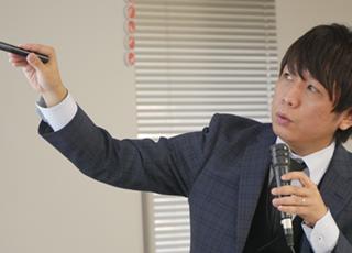 本田隆一郎